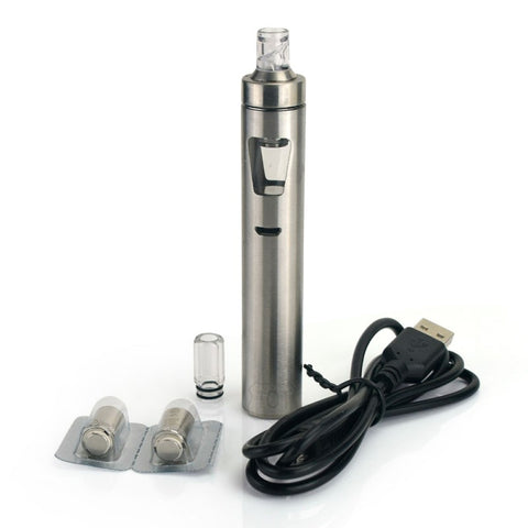 Ego Aio Quick Start Kit - Vape Gold Coast
