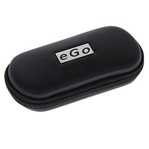 Ego Small Carry Case - Vape Gold Coast