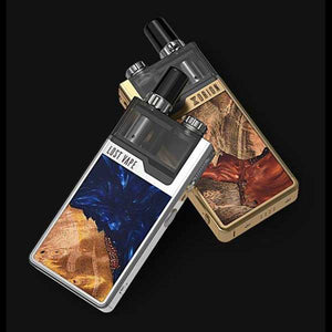 Lost Vape Orion Plus Starter Kit