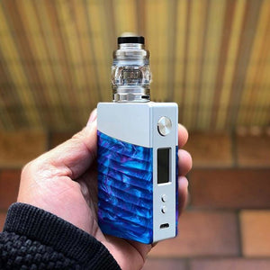 Geekvape Nova starter kit gold coast australia vape gold coast buy now
