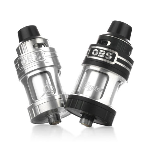 OBS Engine RTA - Vape Gold Coast