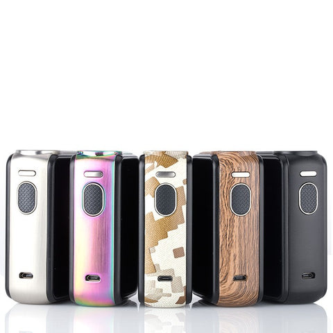 Smoant CharonTS Touch Screen 218w Mod