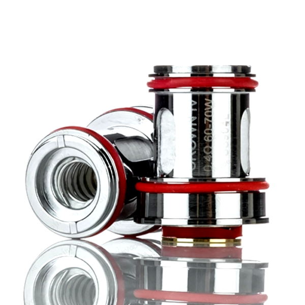 Uwell Crown 4 coils buy now gold coast australia