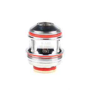 Uwell Valyrian 2 - Replacement Coils