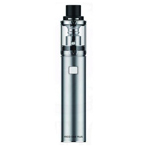 Vaporesso Veco One Plus Vape Stick Starter Kit 3300mAh