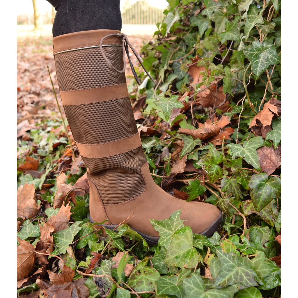711a5801e80 Country Boot – Thorogood Equestrian