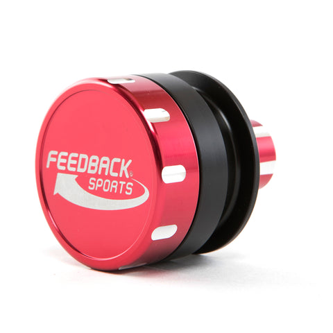 Feedback Sports Chain Keeper for Bike Wash