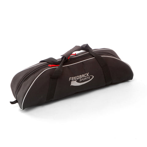 Feedback Sports Omnium Portable Cycle Trainer in Portable Bag