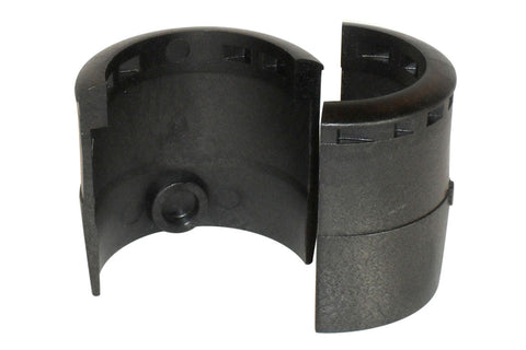 Feedback Sports Pro Collar Bushing For Bike Repair Stands