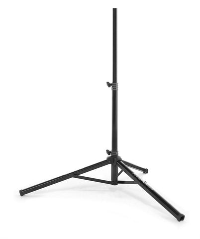 Display Tripod (Black)