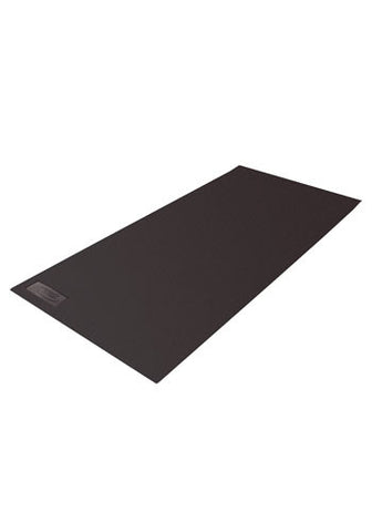 Feedback Sports Indoor Cycling Floor Mat