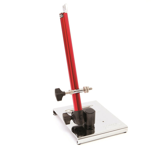 Feedback Sports Pro Wheel Truing Stand