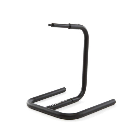 Feedback Sports Scorpion V2 Compact Bicycle Maintenance Stand