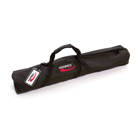 Feedback Sports Sprint Travel Bag