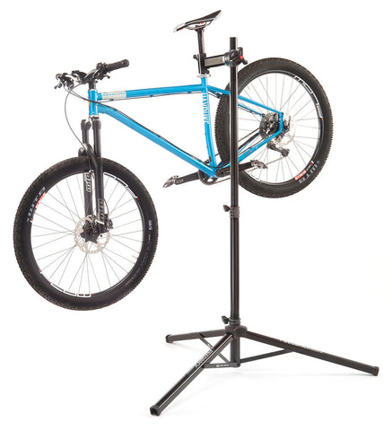 Sport Mechanic Workstand