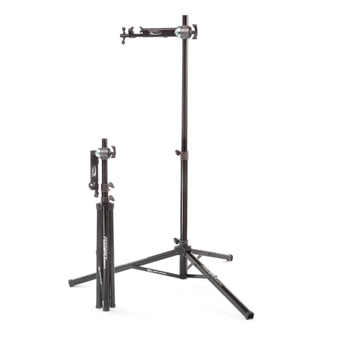 Feedbcak Sports Sports Mechanic Bike Repair Stand