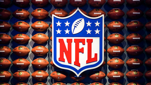 Amazing NFL Products For Him and Her