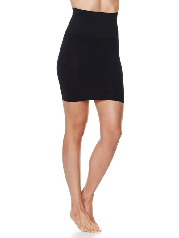 Yummie by Heather Thomson Seamless 2-Pack Skirt Slip