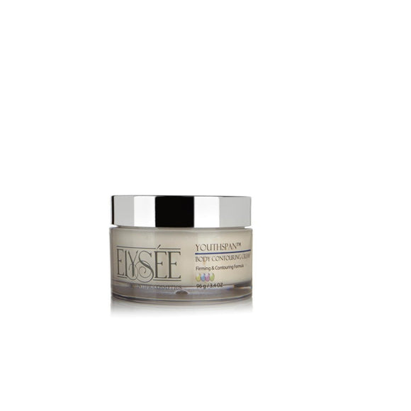 Elysee Body Contouring Cream 96 g/ 3.4 oz