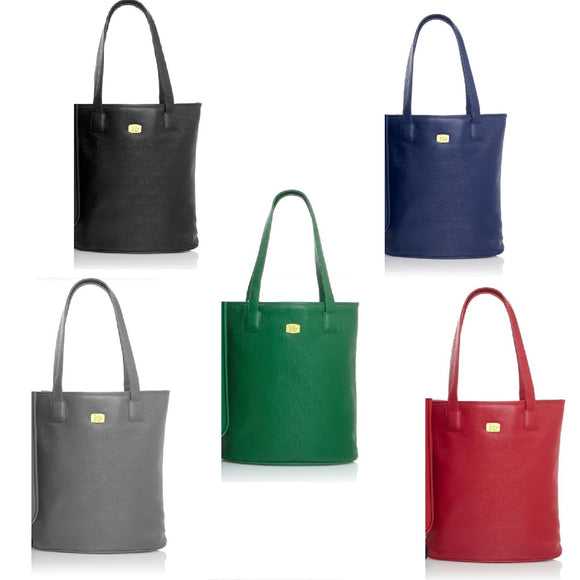 JOY Couture Tote