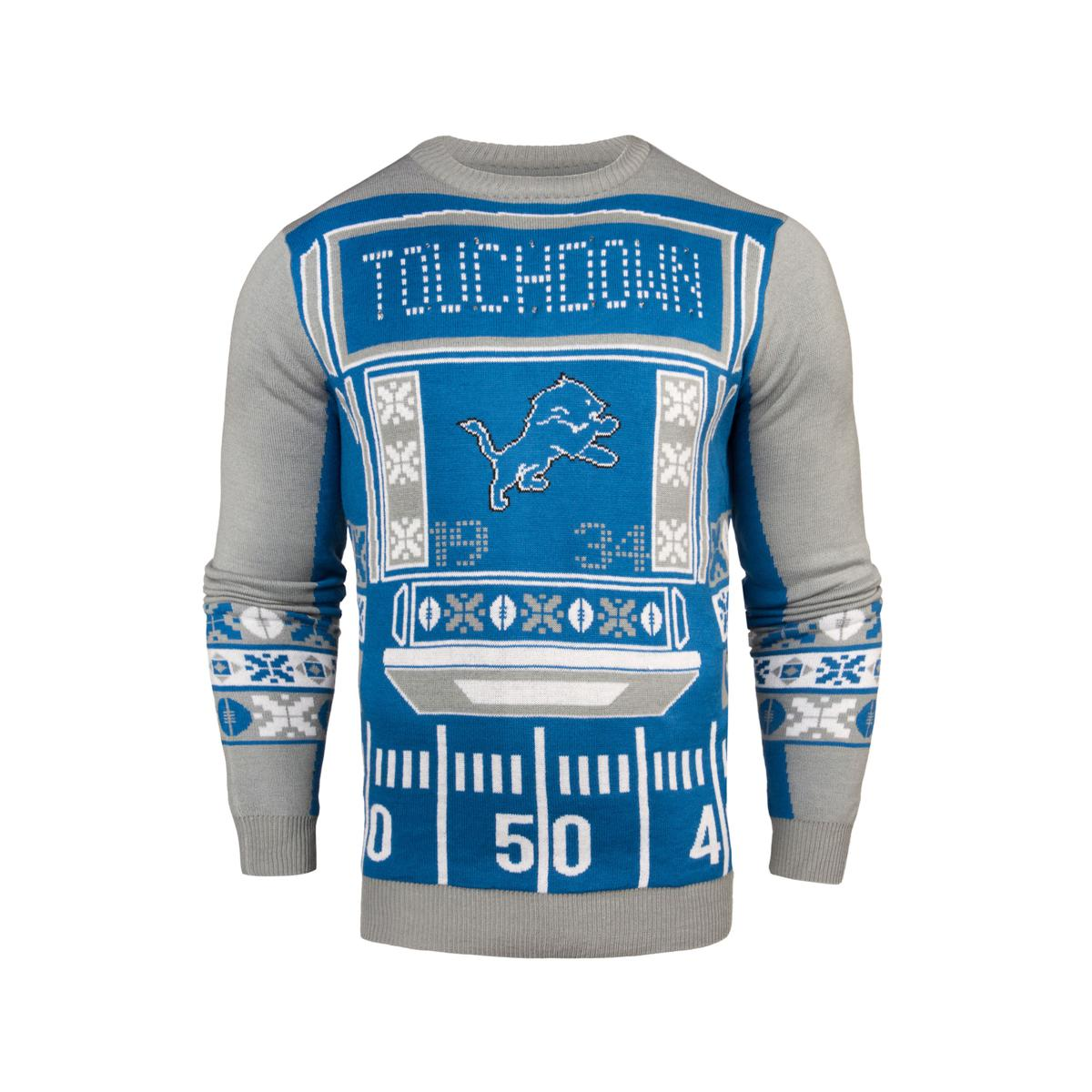 Officially-Licensed-NFL-Light-Up-LED-Ugly-Sweater-by-Forever-Collectibles-492164