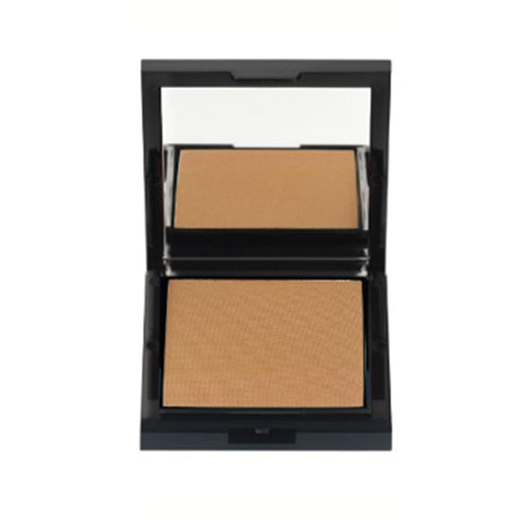 HD Picture Perfect Bronzer