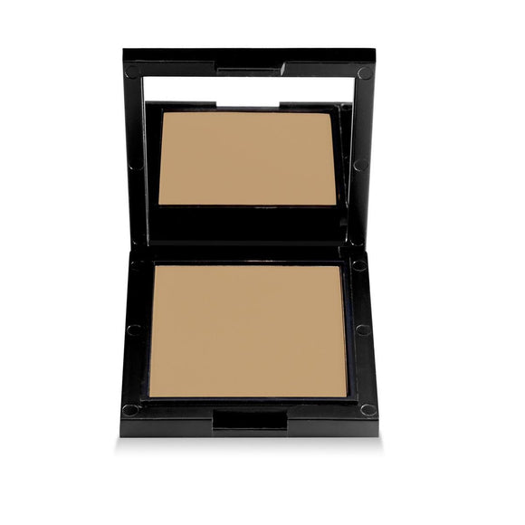 CARGO HD Picture Perfect - Pressed Powder - 30