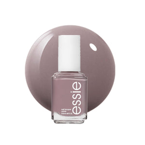 Essie Icons Glossy Shine Finish Nail Polish, 0.46 oz.