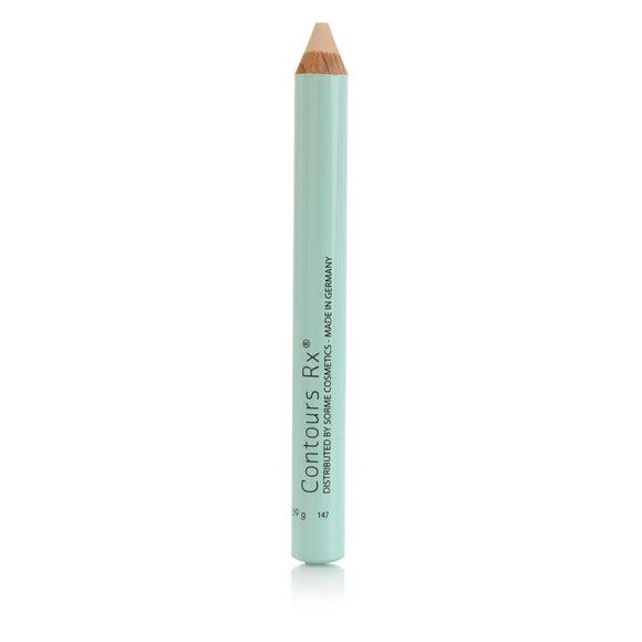 Contours Rx COLORSET Jumbo Primer Pencil