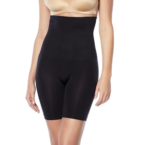 Yummie Seamless High-Waist Thigh Shaper