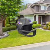 Officially Licensed NFL Inflatable Lawn Helmet