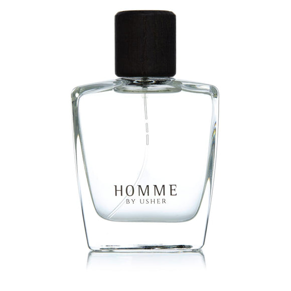 Usher Homme Eau De Toilette Spray 1.7oz
