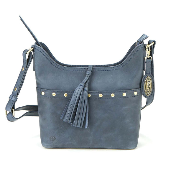 Born WANTWORTH STUD CROSSBODY