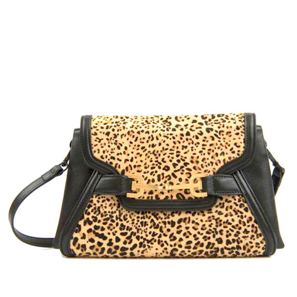 Sam Edelman MAKENA CLUTCH