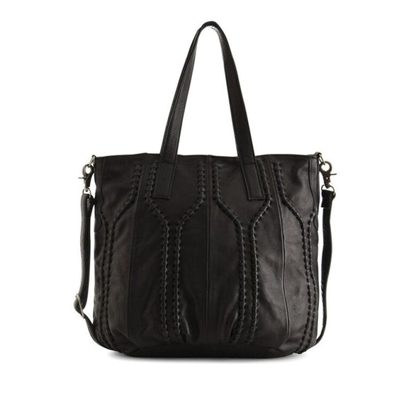 Day & Mood Levie Tote