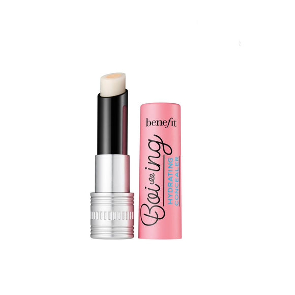 Benefit Boi-ing Hydrating Concealer .12 oz.