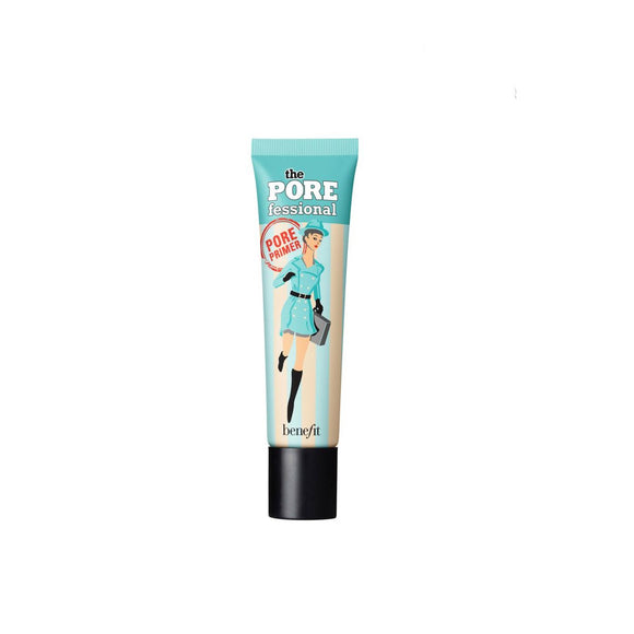 Benefit The POREfessional Pore Primer .75 fl. oz.