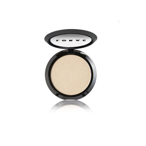 LORAC Light Source Illuminating Highlighter, 0.20 oz
