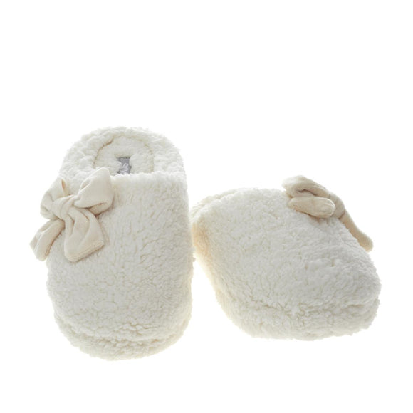 Sporto Marshmallow Slipper