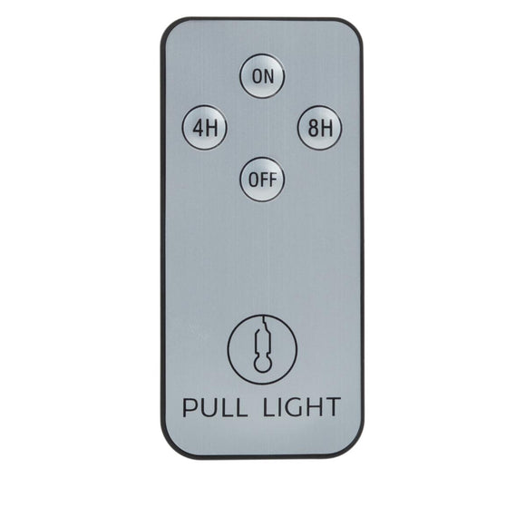 Improvements Single LED Firefly Pull Light REMOTE ONLY