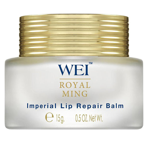 Wei Royal Ming Imperial Lip Repair Balm