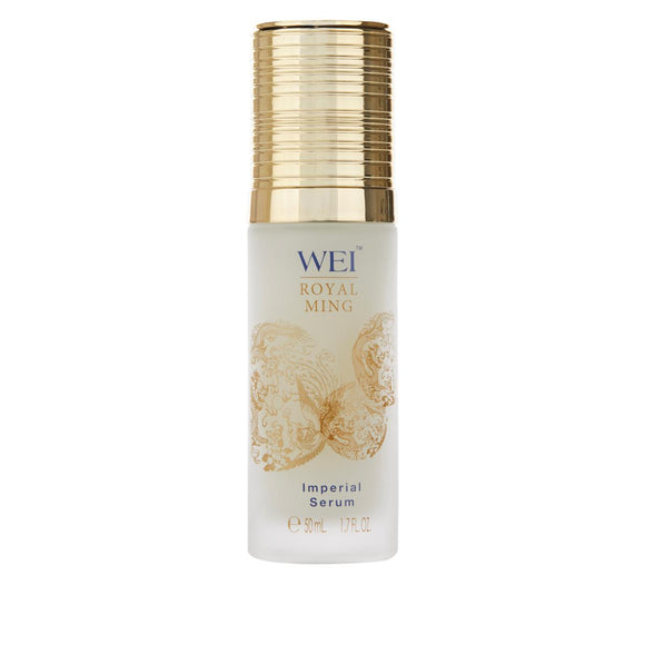 Wei Royal Ming Imperial Serum