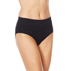 Nearly Nude 3-pack Smoothing Everyday Seamless Panty
