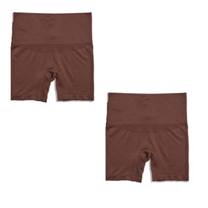 Yummie Seamless Shortie 2-Pack