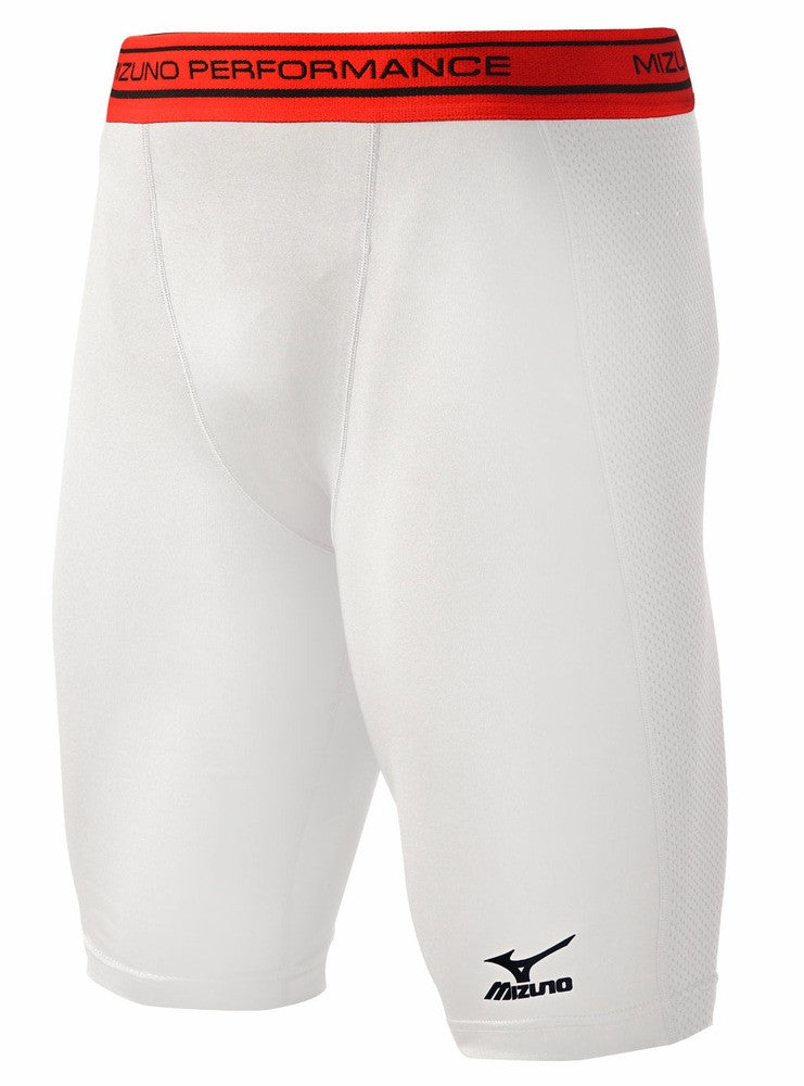 Mizuno Elite Sliding Short Youth