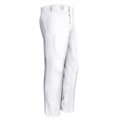 Easton Rival Youth Pants