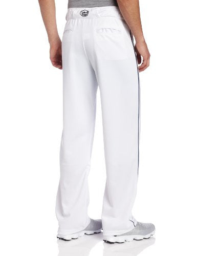 Louisville Slugger Pro Style Relax Fit LS1410