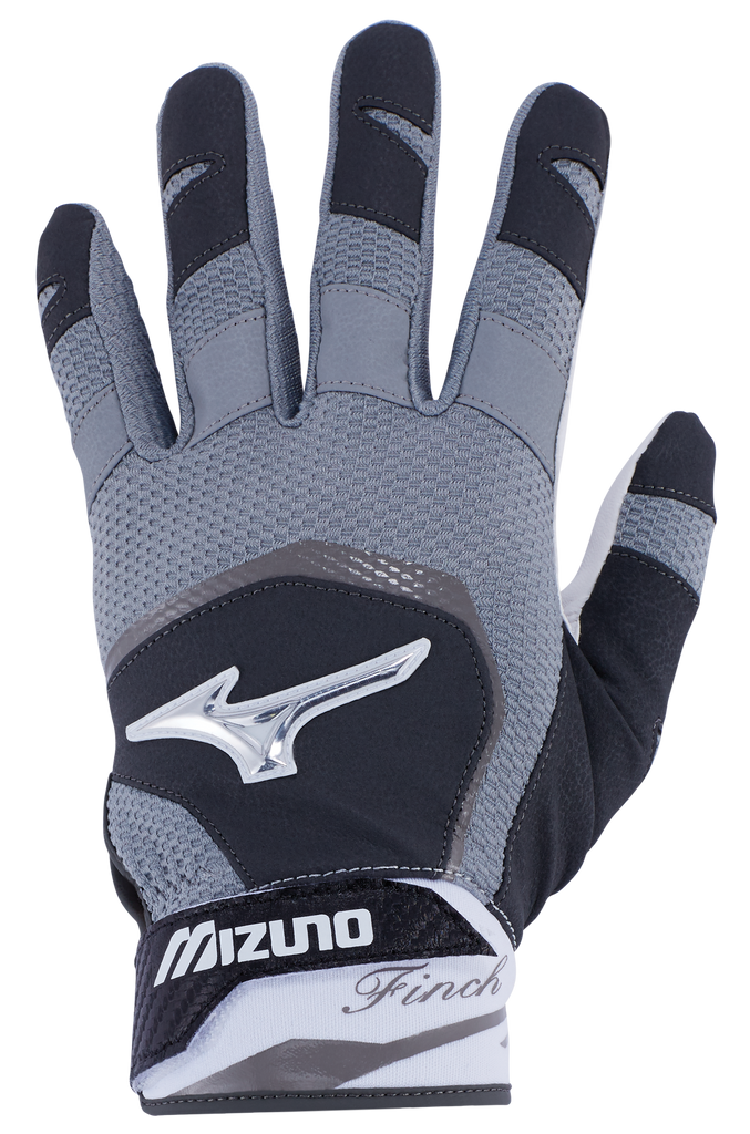 Mizuno Finch Batting Gloves