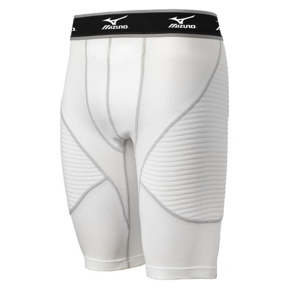 Mizuno Steal Sliding Short