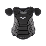 Mizuno Samurai Catchers Chest Guard